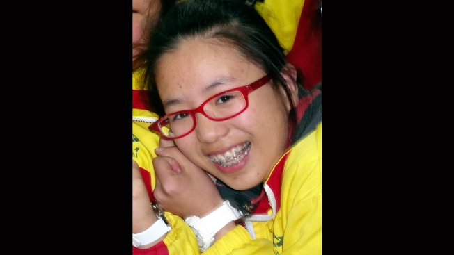 Report: Asiana Crash Victim, Chinese Student Ye Meng Yuan, Run Over Twice