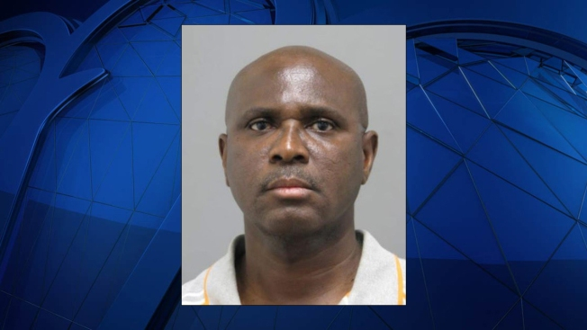 Nurse Arrested for Alleged Sexual Battery at Hospital in Northern Virginia