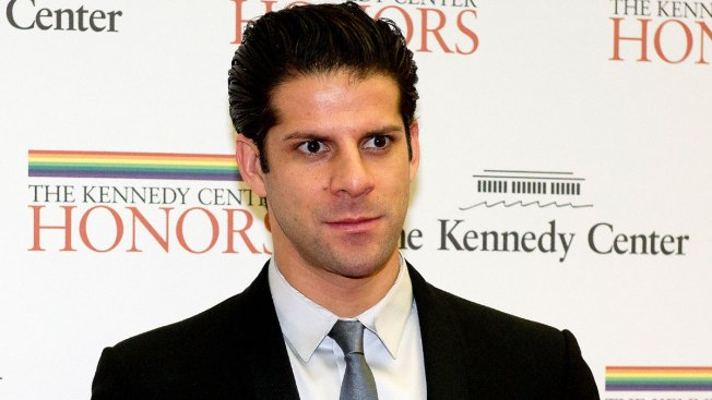 American Ballet Theatre Dancer Resigns Amid Investigation
