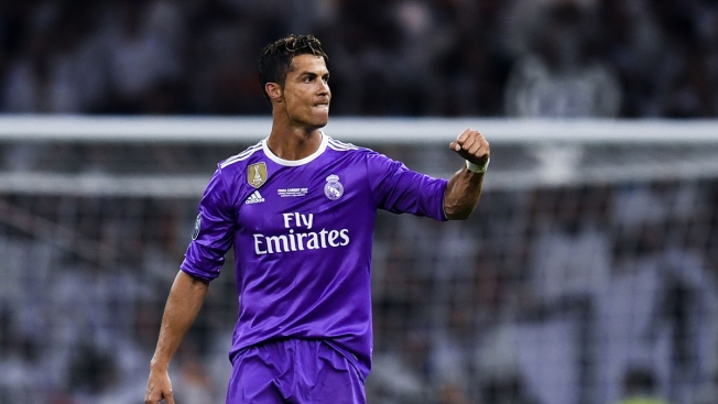 Real Madrid: Cristiano will prove innocence over tax allegations