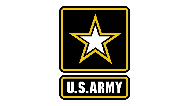 Army Soldier from Maryland Injured in'Tragic Accident at Base