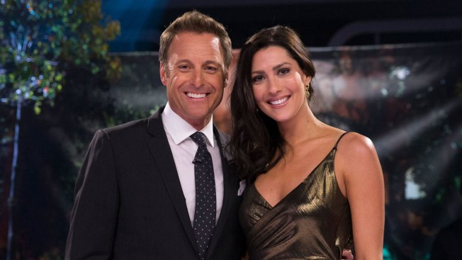It's Official: Becca Kufrin Is the Next Bachelorette