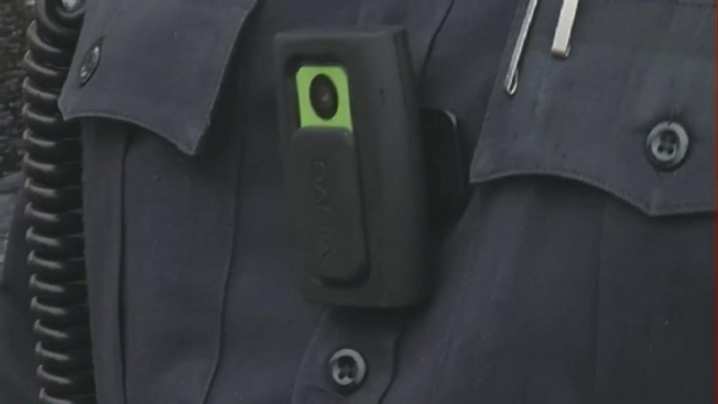Md. Panel to Make Decisions on Body Camera Recommendations