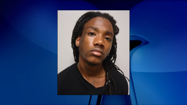 Man Accused of Sexually Assaulting Girl, 12, Arrested