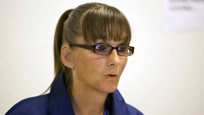 Calif. Becomes First State to Set Inmate Sex Reassignment Rules