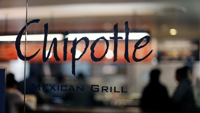 Chipotle Says Queso Will Fill Gap in Menu, Boost Sales
