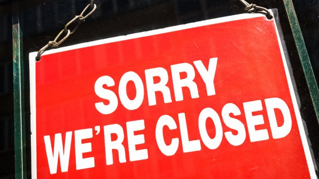 10 Ways a Government Shutdown Might Affect You – Even If You're Not a Federal Worker