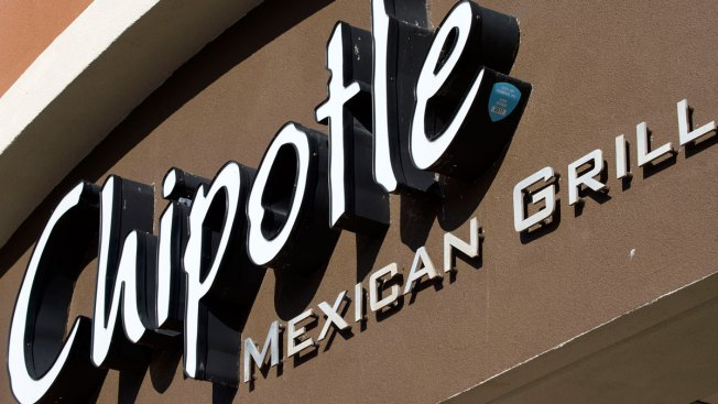 Chipotle Illness Outbreak: 135 People Now Say They Got Sick