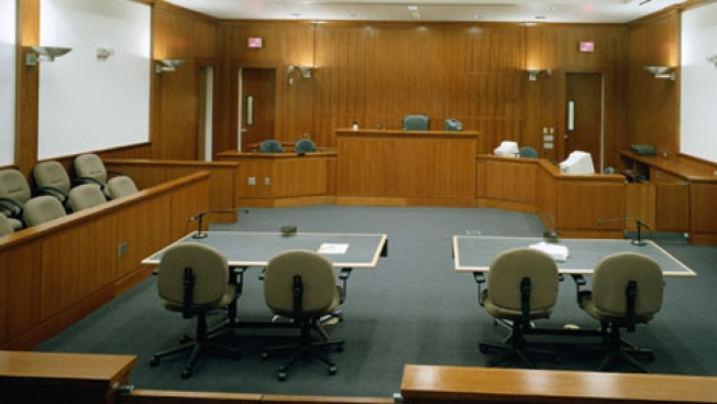 Man Killed Hours After Jury Frees Him By Mistake