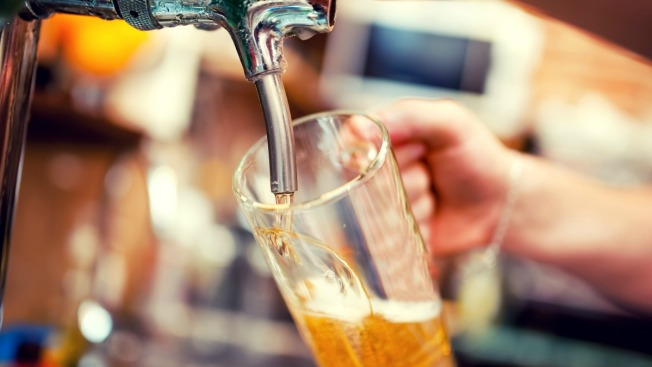 Learn the Chemistry of a Perfect Beer at Richmond's Science on Tap Festival