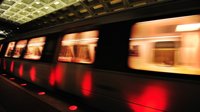 Metro Wants Input on Proposed Changes to Operating Hours for Trains