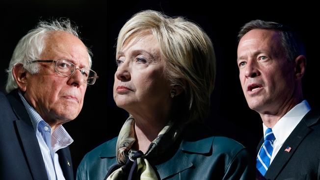Where to Watch First Democratic Primary Debate