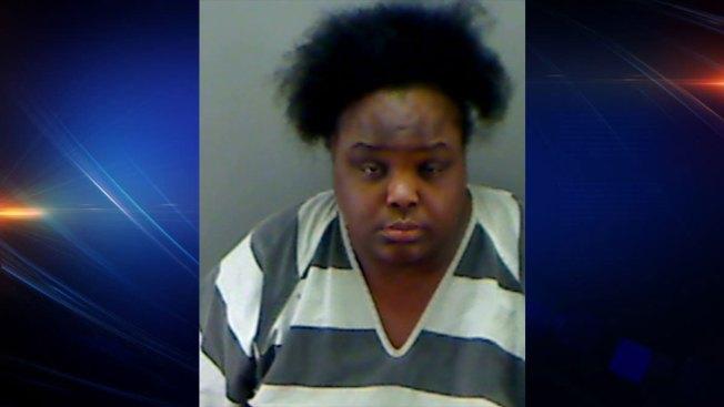 Woman, 34, Pleads Guilty to Enrolling in School as Teen