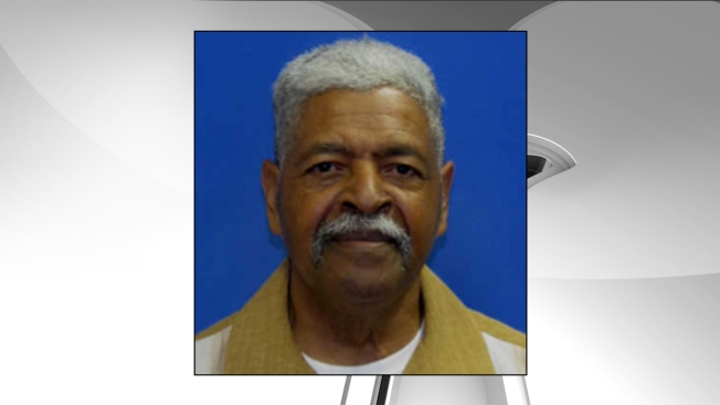 77-Year-Old Man Missing From Prince George's County
