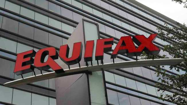 Ex-Equifax CEO to apologize in congressional testimony for data breach