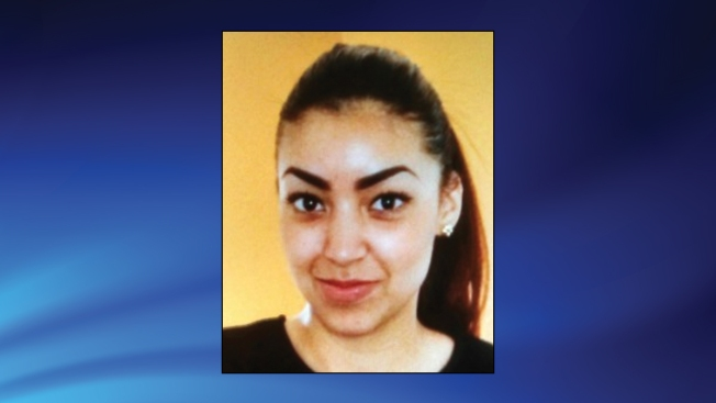 Missing 17-Year-Old Girl From Germantown Located