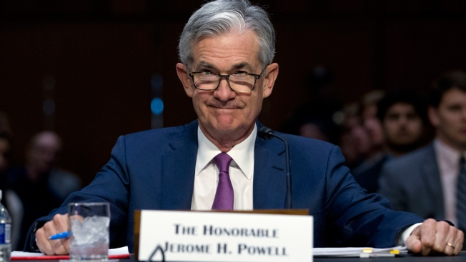 Fed Raises Rates for a 3rd Time This Year; 1 More Expected