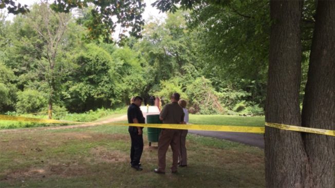 Man Found Dead Along Northwest Branch Trail in Maryland