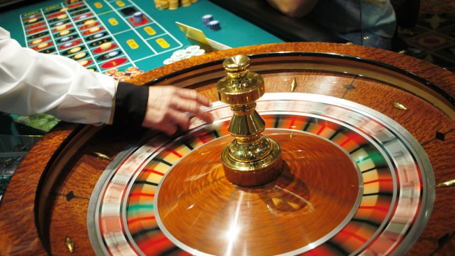 Gambling casino in maryland golden tiger casino scam