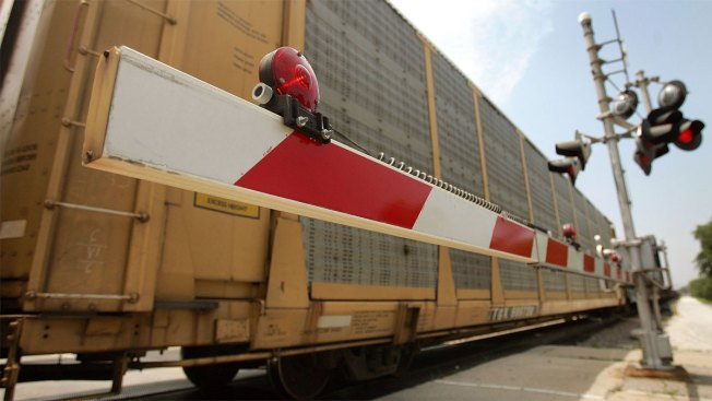 Md. Senate OKs Bill for 2-Person Crews on Freight Trains