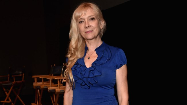 Glenne Headly, Star of 'Dirty Rotten Scoundrels,' Dead at 62
