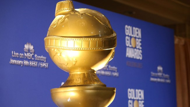 7 Things You Didn't Know About the Golden Globe Awards
