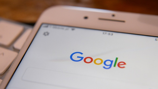 Would You Give Up Google for $17K a Year? The Fed Wants to Know