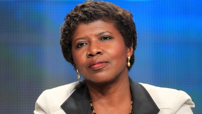 PBS anchor Gwen Ifill dies at 61