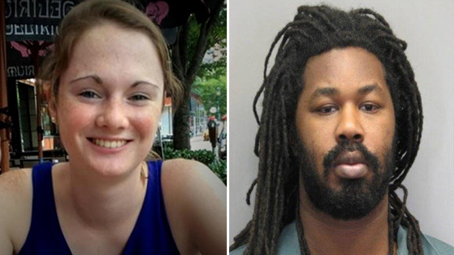 Hannah Graham Case: Judge to Consider Pretrial Motions for Jesse Matthew
