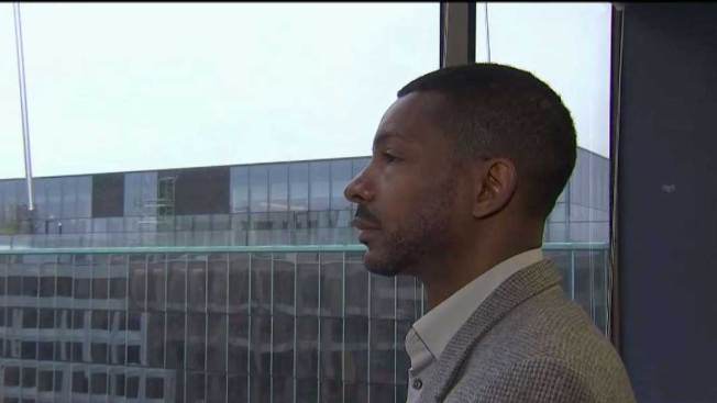 App Connects Black Men With Mental Health Services