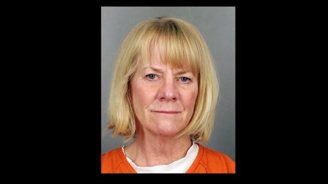 Mennonite Investigator Who Won't Testify Goes Back to Jail