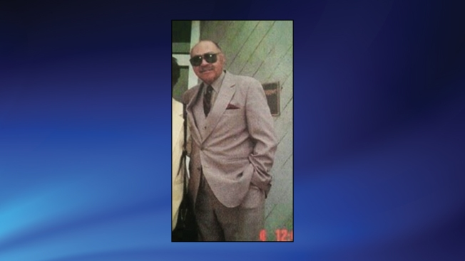Missing 80-Year-Old Md. Man Located
