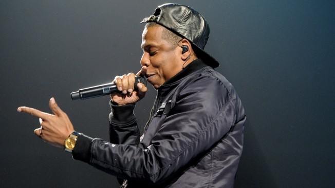 Jay Z, Beyonce, Prince to Perform at Tidal Concert