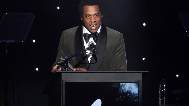 Jay-Z Lawyers: SEC Probe Has Become a 'Celebrity Hunt'
