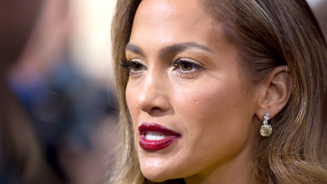 Jennifer Lopez to Play Cocaine Queen Griselda Blanco for HBO Biopic