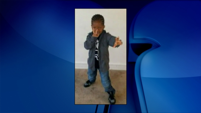 Charles County Toddler Found Dead Being Pushed in Swing Was There for Two Days