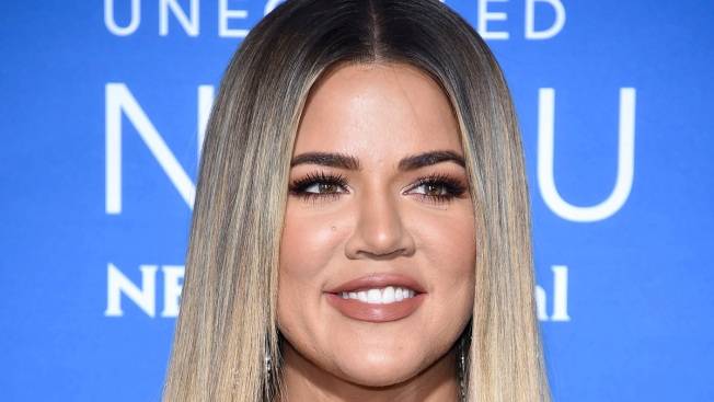Khloe Kardashian Finds Out the Sex of Her Baby on the 'KUWTK' Season Finale: 'You're Lying!'