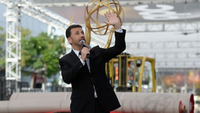 Emmys by the Numbers: Breaking Down the Figures of TV's Biggest Night