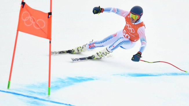 4 to Watch: US Goes for Repeat Sweep