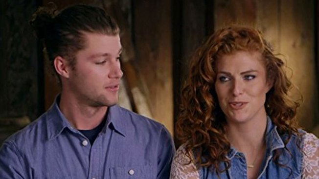 'Little People' Stars Jeremy, Audrey Roloff Expecting First Child