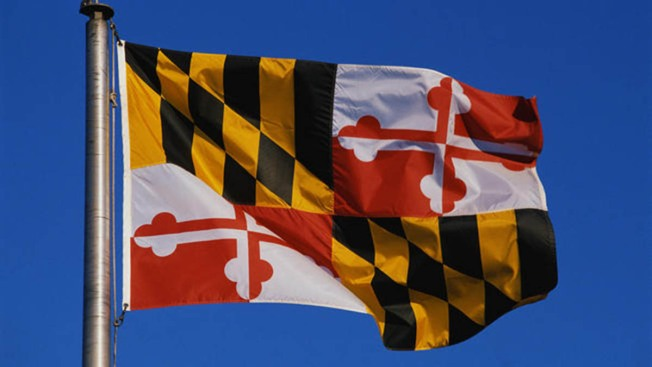 Md. Gov. Hogan's $61 Million in Budget Cuts Given Seal of Approval