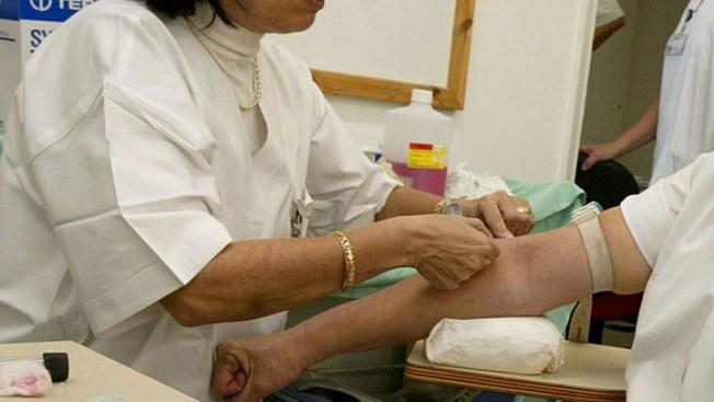Feds Charge 2 Dozen in Billion-Dollar Medicare Brace Scam