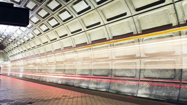 Red Line Trains No Longer Single-Tracking; Delays Remain