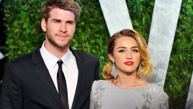 Miley Cyrus and Liam Hemsworth Split, Call Off Engagement