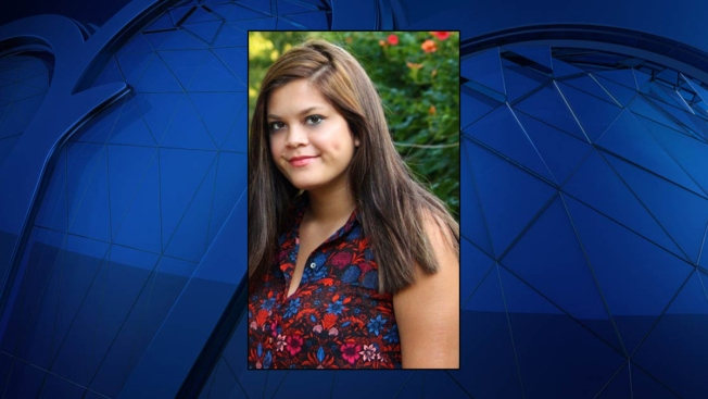 Missing Loudoun County Teen Found Safe