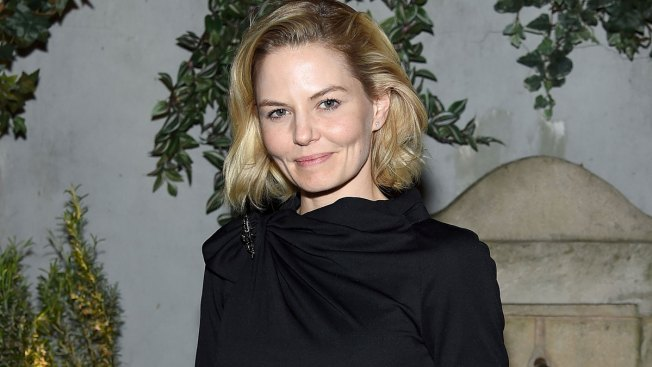 Jennifer Morrison Joins 'This Is Us' Season 4 - NBC4 Washington