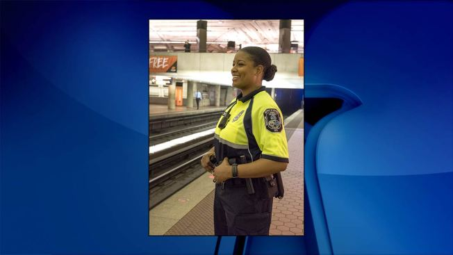 Metro Transit Police to Wear Brighter, More Visible Uniforms