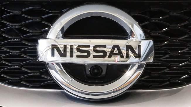 Nissan Recalls More Than 56000 Cars Cites Power Steering Nbc4