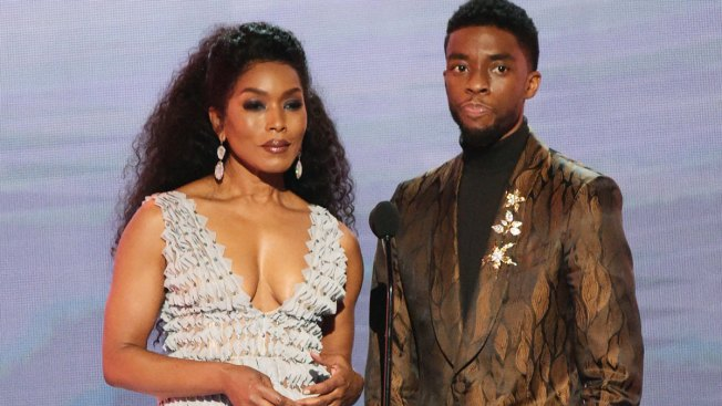 Bassett, Boseman Among Stars Added to Oscars Presenter Lineup