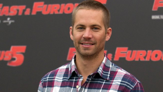 Paul Walker's Daughter Settles With Porsche in Wrongful Death Lawsuit